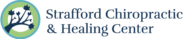 Strafford Chiropractic and Healing Center